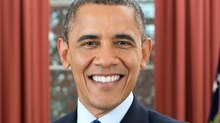 Obama to Visit DreamWorks Animation