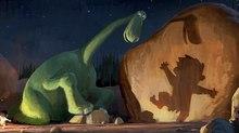 Pixar Undergoes Layoffs Following 'Good Dinosaur' Delay