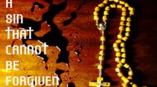 Mo Whelan's 'Sin' Short Now Online