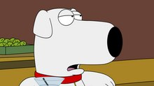 'Family Guy' Kills Off Major Character