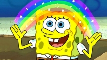 Did SpongeBob SquarePants Comes out as LGBTQIA+?
