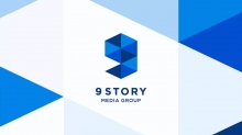 9 Story Media Group Announces Strategic Hires to Bolster Senior Leadership