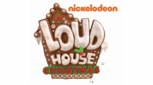 Nickelodeon Reveals Live-Action 'A Loud House Christmas' Cast and Clip