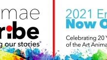 CALL FOR ENTRIES: Animae Caribe Animation & Digital Media International Animation Festival June 1st 2021
