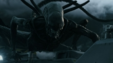 To Be or Not to Be: A New 'Alien' Movie