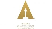 Academy Announces Date Change for 94th Oscars