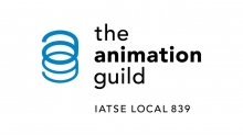 The Animation Guild to Host Careers Panel at OIAF 2020