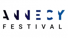 Annecy 2022 Now Accepting Submissions