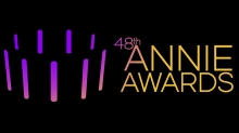 ASIFA-Hollywood Announces Juried Award Recipients for 48th Annie Awards