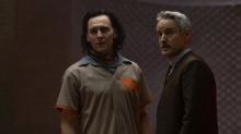 Disney+ Releases New 'Loki' Time-Bending Trailer and Stills