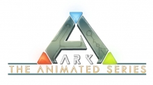 Studio Wildcard Announces 'ARK: The Animated Series'
