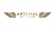 ArsenalFX Color Expands Team