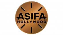 ASIFA-Hollywood Announces New Officers for Executive Board of Directors