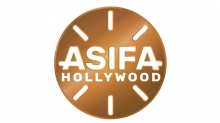ASIFA-Hollywood Announces 2020 Student Scholarship Winners