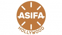 ASIFA-Hollywood Announces New AEF Grants