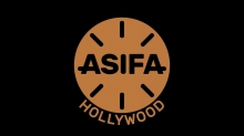 ASIFA-Hollywood Announces 2020 Faculty Grants