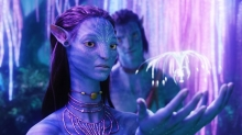 'Avatar 2' Back in Production in New Zealand