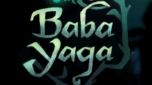 Baobab Studios Shares First Look at 'Baba Yaga' Immersive Experience
