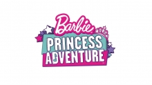 New Trailer for 'Barbie Princess Adventure' Coming to Netflix September 1