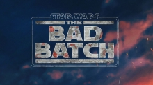 Lucasfilm Drops 'Star Wars: The Bad Batch' Trailer