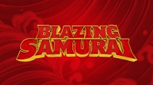 Aniventure and Cinesite Producing 'Blazing Saddles' Feature Adaption