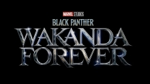 'Black Panther: Wakanda Forever' Synopsis Revealed