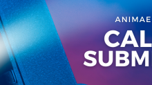 CALL FOR ENTRIES: Animae Caribe International Animation Festival