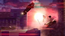 New Tech and No Boundaries in 'Fast & Furious: Spy Racers' Season 5