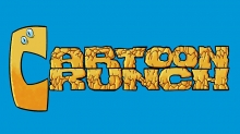 Call for Entries: 'Cartoon Crunch' Student Competition