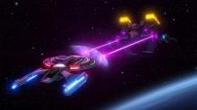 Paramount+ Drops 'Star Trek: Lower Decks' Season 2 Trailer