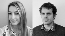 Cinesite Expands LA and London VFX Business Teams