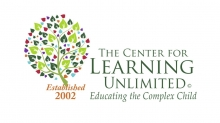 Center for Learning Unlimited Launches Brainstorm Productions