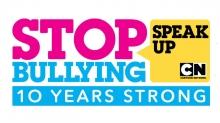 Cartoon Network Drops 'Stop Bullying Speak Up - Craig of the Creek' PSA