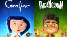 'Coraline' and 'ParaNorman' Return to the Big Screen