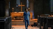 Netflix Drops 'Cowboy Bebop' Teaser