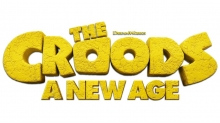 Exclusive Bonus Clip: 'The Croods: A New Age – The Evolution of Contrasts'