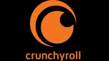 AT&T Selling Crunchyroll to Sony's Funimation for $1.175 billion