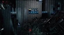 WATCH: Pixomondo Borg Cube VFX Breakdown Reel for 'Star Trek: Picard'