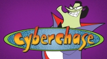 New Episodes of 'Cyberchase' Premiere April 17-19 on PBS Kids