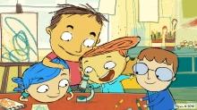 Dandelooo Launches 'Petit' Season 2