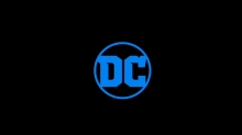 WarnerMedia Purge Continues with Major DC Comics and DC Universe Layoffs