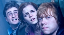 'Harry Potter' Live-Action Series Headed to HBO Max