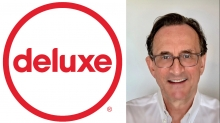 Platinum Equity Buys Deluxe's Distribution Business