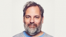 FOX Orders Dan Harmon Animated Comedy