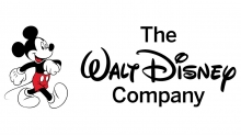 Disney Pledges $5 Million to Support Nonprofits That Advance Social Justice