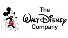 Disney Announces Major Media and Entertainment Reorganization