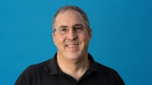 DNEG Appoints Paul Salvini as Global Chief Technology Officer