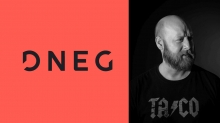 DNEG Names Roy C. Anthony Global Head of Research