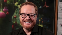'Trolls World Tour' Director Walt Dohrn Signs First Look Deal with DreamWorks Animation