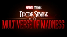 Disney Delays 'Doctor Strange,' 'Thor,' 'Black Panther,' and 'Indiana Jones' Sequels
